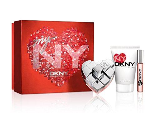 donna-karan-gift-set-dkny-my-ny-by-donna-karan