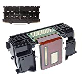 KSTN Pièces Remplacement Buse pour 3D Imprimante Bureau Tête d'impression pour...