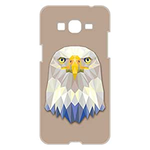 a AND b Designer Printed Mobile Back Cover / Back Case For Samsung Galaxy Grand Prime (SG_G530_3D_2159)