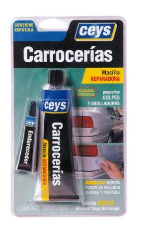 desconocido-m59016-adhesivo-masilla-carrocerias