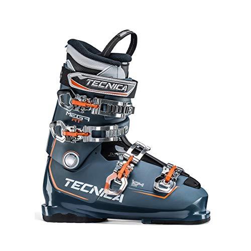 Moon Boot Skischuhe Tecnica Mega RT MP31,5 EU47 2/3 Flex 70 Skistiefel 2019