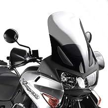 Parabrisas CUPOLINO ESPECÍFICO D300S Honda XL 1000 V Varadero 2003 2012 Moto GIVI