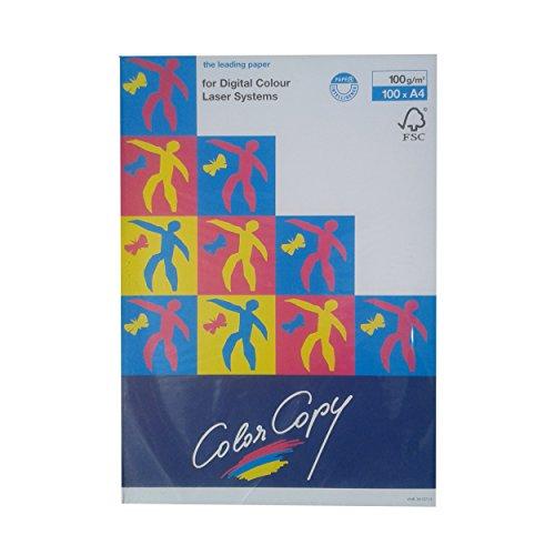 mondi-business-digital-colour-laser-copy-paper-a4-100-gsm-x-100-sheets
