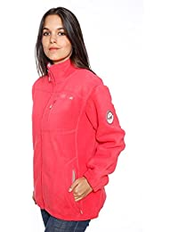 Geographical Norway - Ropa de punto deportiva - para mujer