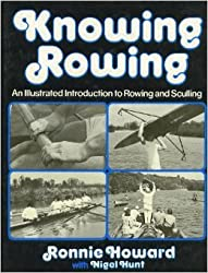 Knowing Rowing