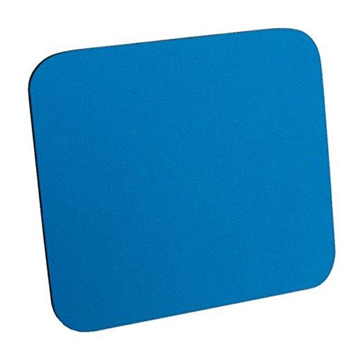 atte, anti-statisch blau (Computer-statische Matte)