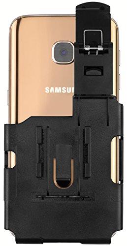 Mumbi Samsung Galaxy S7 Fahrradhalterung - 6