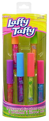 laffy-taffy-lip-gloss-6-count-by-laffy-taffy