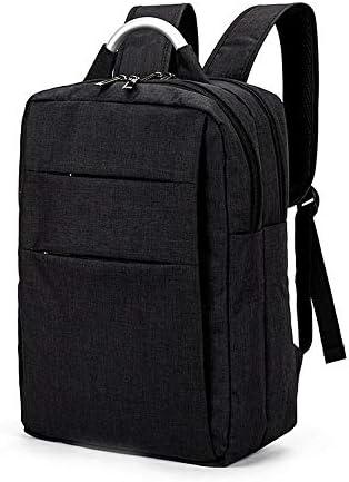 Y-XM Y-XM Y-XM Zaino per laptop Uomo semplice svago all'aperto moda business borsa da viaggio 30  13  40 cm   Nuova voce    Per Vincere Una Ammirazione Alto  b83763