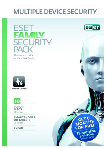 eset-family-security-pack-10-licences-1-year-pc-android-mac-linuxeco-friendly-packaging