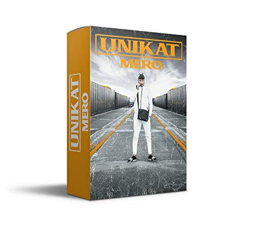 Preisvergleich Produktbild UNIKAT BOX (Gr. L)