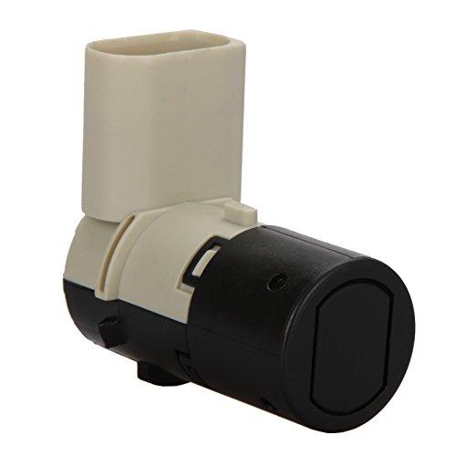 Madlife Garage 7M3919275A PDC Sensor Parksensor Ultraschall Einparkhilfe