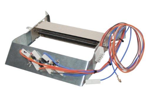HOTPOINT INDESIT Wäschetrockner 2,3kW Heizung Element. Original Teilenummer c00257632 -