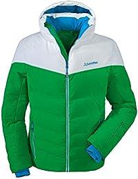 günstig a2a9c 8df27 Suchergebnis auf Amazon.de für: Retro Skijacke: Bekleidung