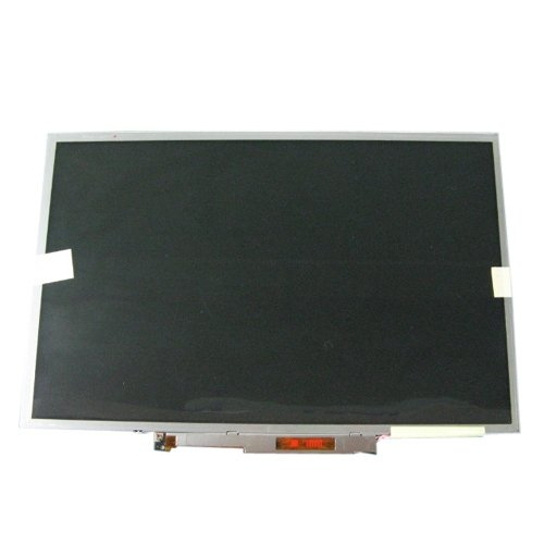 Dell H678G LAPTOP NOTEBOOK Spare Part – Component Display 1440 x 900 pixels