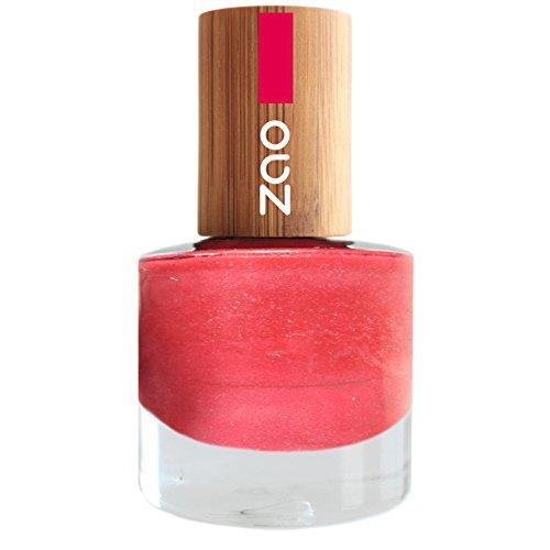 zao-nagellack-657-fuchsia-pink-rosa-mit-bambus-deckel-7-free-vegan-101657