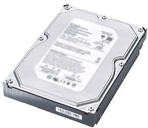 Dell 400-19339 Disque dur interne SAS 15000 RPM 8,8 cm 6 Go/s 300 Go