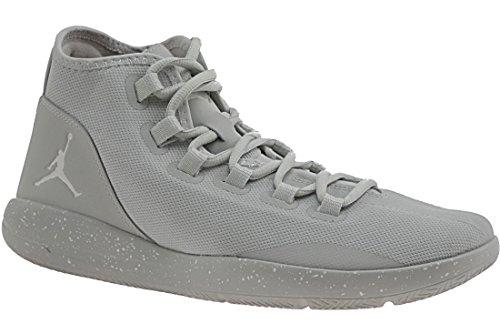Nike 834064-005, Scarpe Sportive Uomo Bianco
