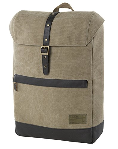 hex-alliance-backpack-106l-infinity