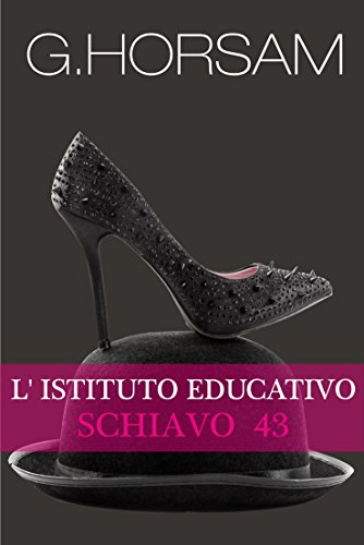 L' istituto educativo - Schiavo 43 L' istituto educativo – Schiavo 43 41SkH2rhSNL