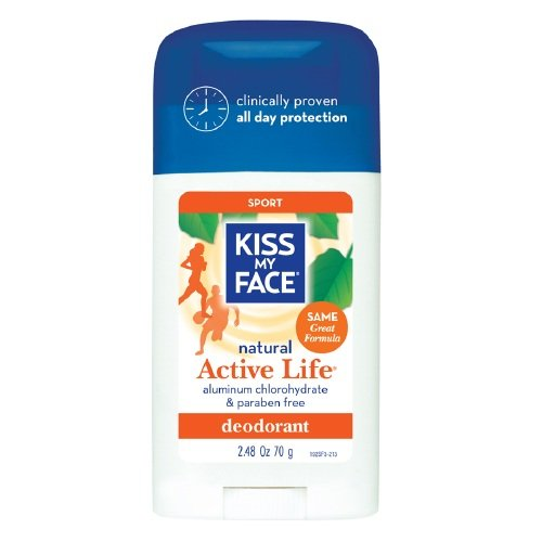 kiss-my-face-sport-active-life-stick-deodorant-248-ounce-8-pack-by-kiss-my-face