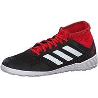 adidas Predator Tango 18.3 In, Zapatillas de fútbol Sala para Hombre