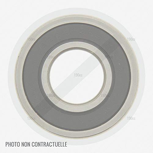 Sterkins CP038226 Kugellager