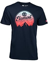 Element - Homme - T-Shirt - Sunset