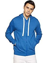 Amazon Brand - Symbol Men's Sweatshirt