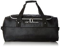 Carbags BOXBAG1 4er Set Taschen für Dachbox Universal