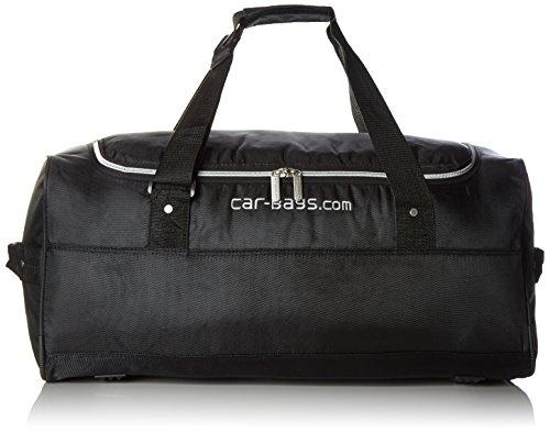carbags boxbag1Coffre de toit universel