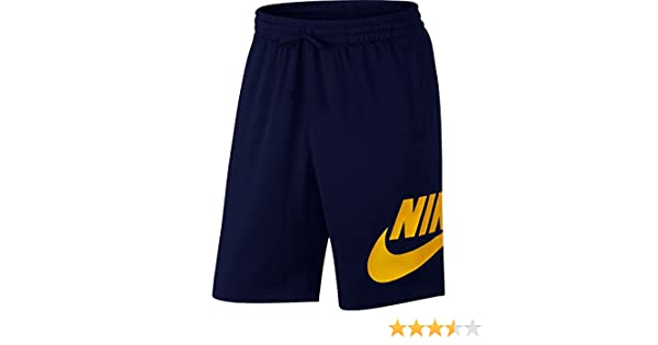 Nike SB Sec Sunday Short Bleu SarcelleBlanc Taille Medium