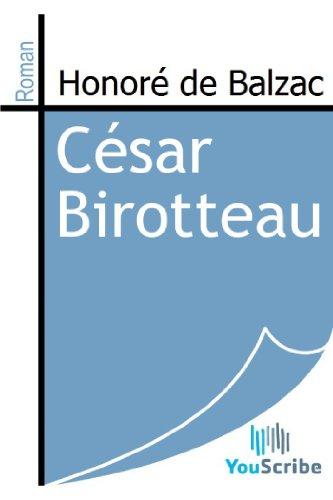 csar-birotteau
