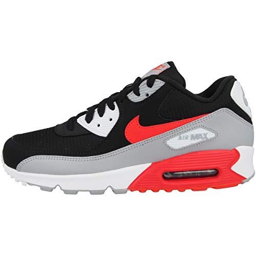 Gymnastikschuhe Nike Vergleich Schuhe für Jede Gelegenheit ... Direktes Geschäft