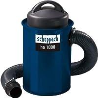 Scheppach Ha1000 Toz Emme Makinası