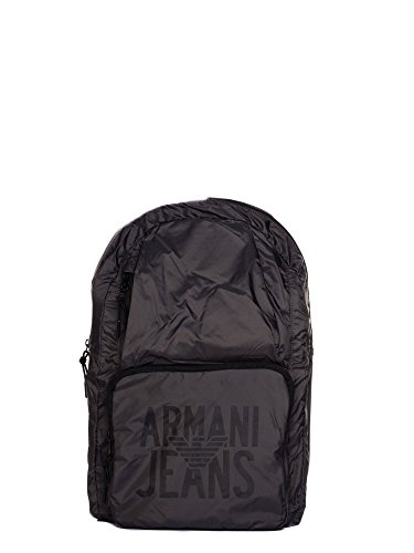 armani-jeans-foldable-uomo-backpack-grigio