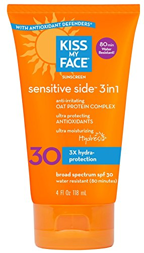 sun-care-oat-protein-complex-sun-screen-spf30-4-oz-cream