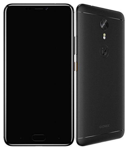 Gionee Basic Mobiles Price on 28-Jul-19 | Gionee Basic