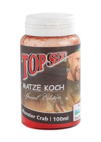 Balzer - Matze Koch.Dip Le/Mus100ml