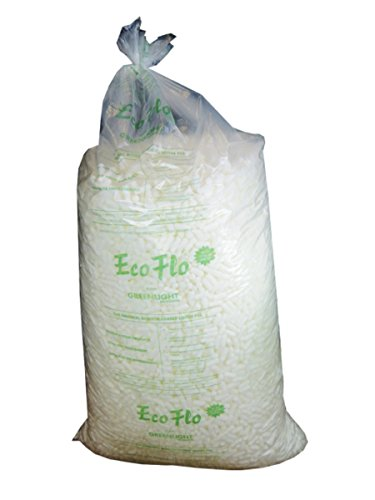 1-large-bag-15-cubic-feet-of-ecoflo-biodegradable-packing-peanuts-protective-postal-mailing-packagin