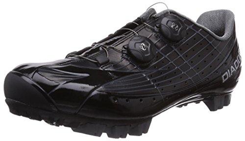 diadora-x-vortex-pro-unisex-adults-mountain-bike-cycling-shoes-black-schwarz-schwarz-schwarz-2000-8-