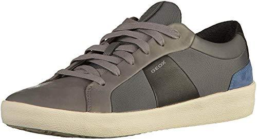 scarpe geox commenti