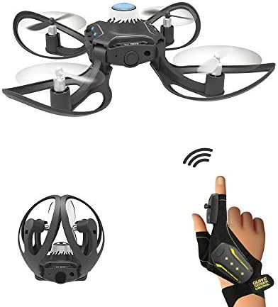 LanLan 2.4G RC Drone Quadricoptère Quadricoptère Quadricoptère Geste Sensing Contrôle Dron Altitude Tenir Quadricoptère TélécomFemmede Hélicoptère Jouets VS E58 Caméra WiFi 480p | Outlet Online Store  e51495