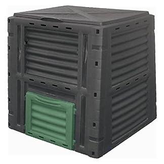 41SkRdXA0RL. SS324  - Rolan 6080 - Contenitore per L'Organico, 450 Litri