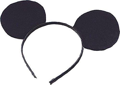 mouse-ears-on-headband-kids-accessory