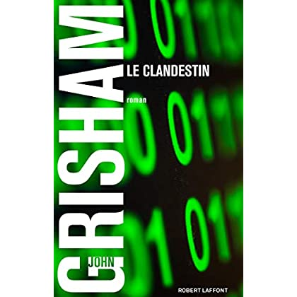 Le Clandestin (Best-sellers)