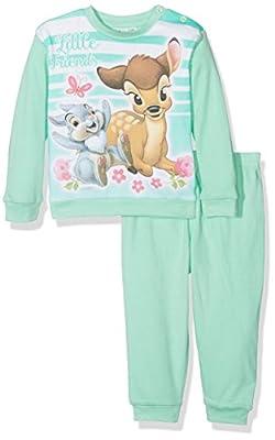 Disney Pigiama, Pijama Para Bebés