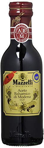 Mazzetti Balsamico Tino Tipico, 250 ml