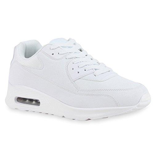 Corredores Sapatos Homens Tênis Desportivo Branco Casuais Senhoras Neon Totais Calçado qBSvnqZI