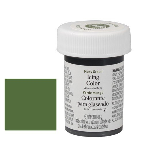 colorante-en-gel-verde-hoja